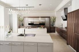 large size of kitchen crystal pendants for kitchen island island pendant chandelier modern kitchen island lighting