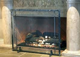 lennox fireplace fireplace safety screens gas fireplace screen gas fireplace safety screen lennox gas fireplace remote