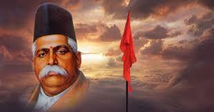 রাষ্ট্রীয় স্বয়ংসেবক সংঘ (RSS) কে ভিতর থেকে জানুন।