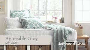 neutral bedroom paint colorsNeutral Wall Paint Ideas  Pottery Barn  YouTube