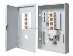 phase power distribution panel with schematic 10598 linkinx com Distribution Panel Wiring Diagram medium size of wiring diagrams phase power distribution panel with blueprint images phase power distribution panel distribution panel wiring diagram