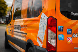 Designated Driver Saskatoon Saskatoon Casino Shuttle And Chauffeur Services Driverseat