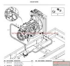 similiar atlas copco compressor control wiring diagram keywords mower wiring diagram further 1988 dodge d100 wiring diagram