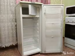 "Холодильник ""<b>Саратов</b> - <b>451</b>"", кш-160 - Для дома и дачи, Бытовая ..."