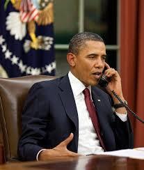 roosevelt oval office desk photo courtesy jay. President Barack Obama In The White House Oval Office Roosevelt Desk Photo Courtesy Jay