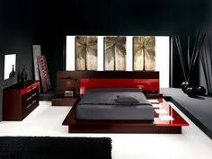 best 18 impressive asian style bedroom designs elegant black and white asian style bedroom decorating asian inspired bedroom furniture