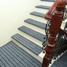Home, Furniture & DIY 14/<b>15PCS Stair</b> Tread Carpet <b>Mats Step</b> ...