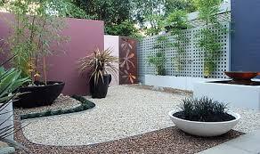 garden galleries formboss