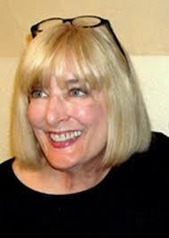 Bonnie Sturgis Obituary (1940 - 2020) - Colfax, FL - The Augusta ...
