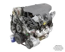 2004 Chevy Impala Transmission - carreviewsandreleasedate.com ...