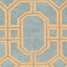 awesome teal and orange area rug for teal and orange area rugs gray and orange area delightful teal and orange area rug