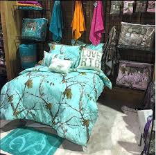 boys camo bedding mint google search house in blue camouflage duvet cover decorations 6