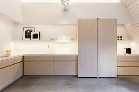 view in gallery obumex kitchen with ambient lighting ambient lighting kitchen