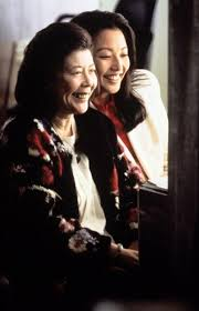 character of an mei hsu in the joy luck club yi ding movies i  character of an mei hsu in the joy luck club yi ding movies i love and bbc etc movie films and tvs