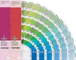 Pantone Matching System Color Chart Pantone Metallic Guide Set Gp1507 Buy Pantone Guide Pms Color Chart Pantone Metallic Guides Pms Pantone Matching System Product On Alibaba Com