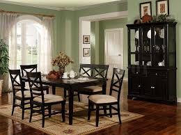 dining table hutch. hutch dining room furniture stylish on other with gorgeous sets table and chair 24 e