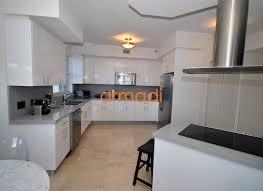 amazing fresh kitchen cabinets miami kitchen cabinets miami