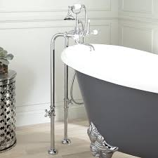 bathtub design porcelain bathtub hles tub paint refinish re enamel bath sprayer chip repair fiberglass