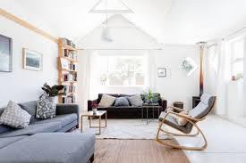 tips for a stunning living room arrangement