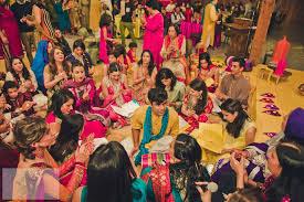 1531881 10100693396615231 1929236421 n stani wedding