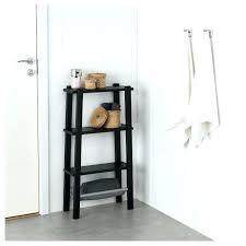 narrow wall shelf wall shelf units large size of standing shelving units narrow shelving unit for