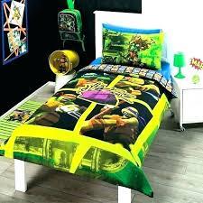 Ninja Turtles Bed Set Ninja Turtle Bed Set Ninja Turtle Bedroom Set ...