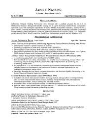 Resume For Graduate School Index of /cdn/13/1997/750
