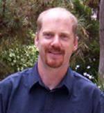 Myles Gordon Cockburn, PhD | Keck School of Medicine of USC
