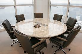 round office desk. office furniture round table pleasant for your inspiration interior home design ideas with desk