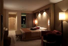 Cool lighting design Corner Mounted Cool Interior Lighting Design To Glow Up Your Home Interior In Style Absolutely Beauty Of Homedit Interior Design Absolutely Beauty Of Bedroom Lighting Ideas