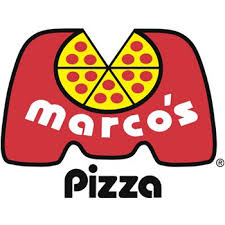 Sample Name Badge Marcos Pizza Name Badges Tags