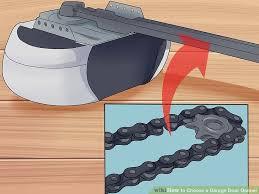 garage door clip art how to choose a garage door opener