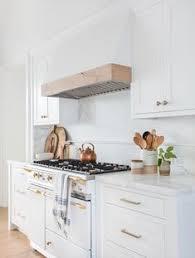 Kitchens we Love- Design Manifest