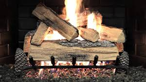 best gas fireplace logs. Furniture: Best Gas Fireplace Logs Incredible The Insert Buying Guide AirNeeds Within 20 From E