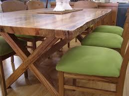 easyliving furniture. easyliving furniture u0026 interiors l