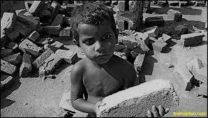 बाल मजदूरी bal majduri child labour essay essay on child labour चाईल्ड लेबर in hindi