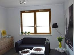 compact living room furniture. Charming Compact Living Space Ideas Room Furniture On With .jpg