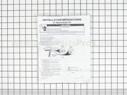 whirlpool dryer wiring diagram wiring diagram and hernes whirlpool dryer heating element wiring diagram solidfonts