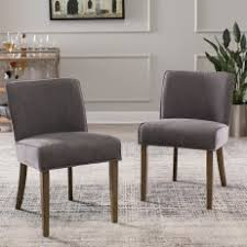 dining room chairs. Formal Dining Chairs Room N