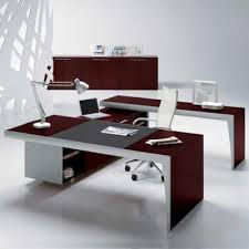 latest office furniture designs. Customized Office Furniture. 844f30ed5f03563fa0a547ba01c6a3ea Latest Office Furniture Designs S