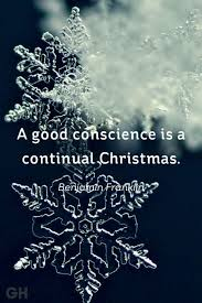 Quotes for christmas Quotes For Christmas Simple 100 Best Christmas Quotes Of All Time 41