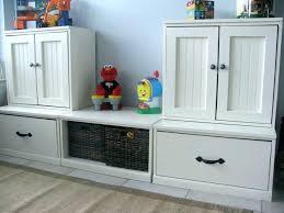 wall cabinets living room storage units dining hutch ikea trofast unit medium size o wall storage