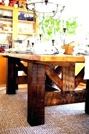 kitchen picnic table picnic table indoor picnic table picnic table kitchen furniture picnic table dining room kitchen picnic table