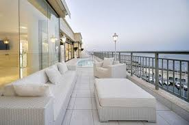 penthouse furniture. Luxury Penthouse Patio Furniture Balcony L