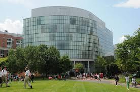 northeastern university campus. northeastern university campus- | by cityyear campus