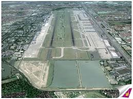 Download Scenery Thai Creation Don Mueang Airport Vtbd Fsx