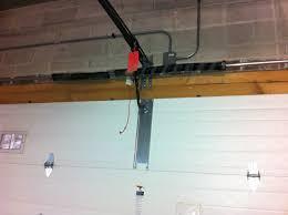 home depot garage door opener installation fee luxury garage doors replace garage door spring how to