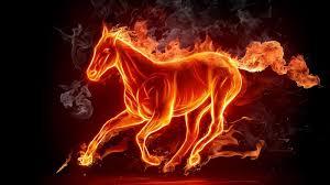 best top desktop dark black fire wallpapers hd fire wallpaper picture 3