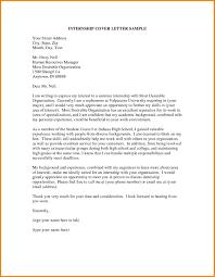 motivation in sports essay scholarship power point help how to  motivation in sports essay scholarship