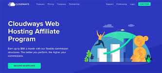 20+ Best Affiliate Marketing Platforms and Networks of 2019 - Which ...
